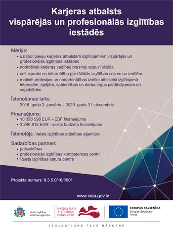 ESF_Karjeras%20projekts_logo.jpg