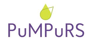 pumpurs.png