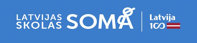 skolas_soma.png
